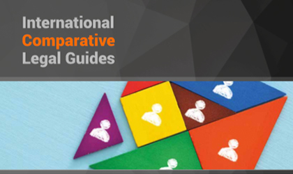 The International Comparative Legal Guide on Outsourcing